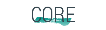 CloudHotelier Core Theme Logo