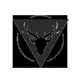 CloudHotelier Theme Logo
